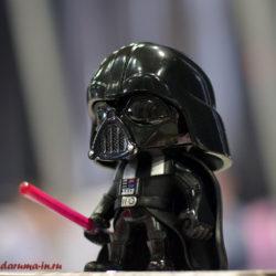 Фигурка Дарт Вейдер. Star Wars.