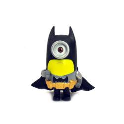 Фигурка Миньон – Бэтмен.