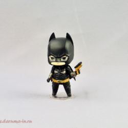 Фигурка Бетмен. Batman.