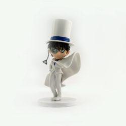 Фигурка Конан Эдогава. Detective Conan.