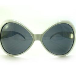Очки Т1 (серые)