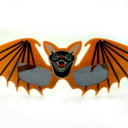 Очки Т10 (оранжевые)
