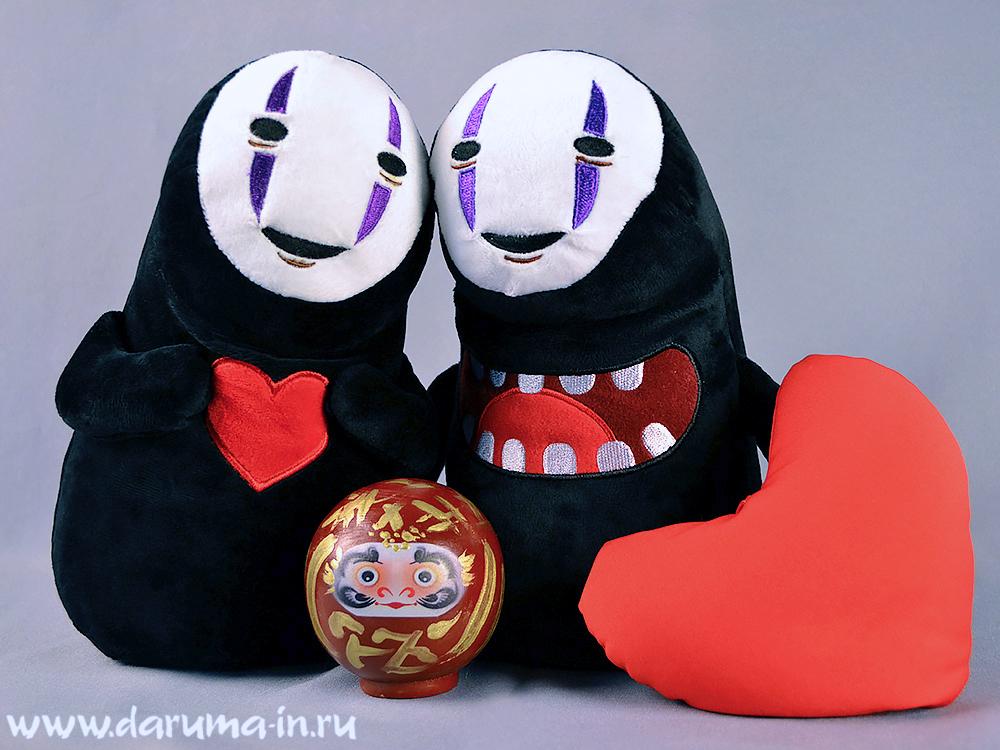 14 февраля - День Влюблённых!