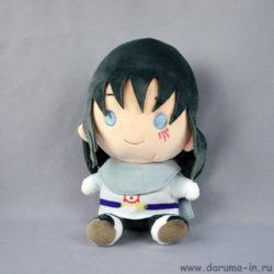 Gintama. Мягкая игрушка.