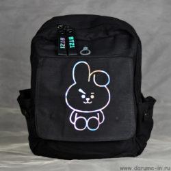 Рюкзак BTS - Cooky.