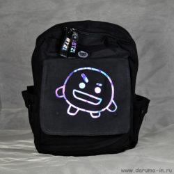 Рюкзак BTS - Shooky.